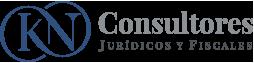 KN Consultores
